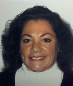 Angela Caporelli Bio pic